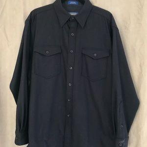Pendleton 🇺🇸 Guide Shirt from Original 🇺🇸 Mill